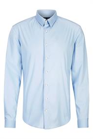 DRYKORN 308401 maris shirt