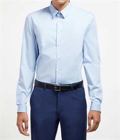 DRYKORN 308401 maris shirt