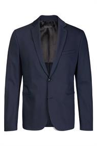 DRYKORN 42298 hurley jacket