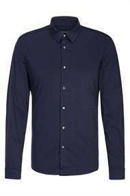 DRYKORN 47188 ruben shirt