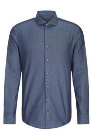 DRYKORN 47189 elias shirt