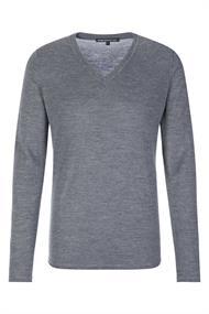DRYKORN 48605 cona knitwear