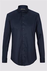 DRYKORN Elias 303206 shirt