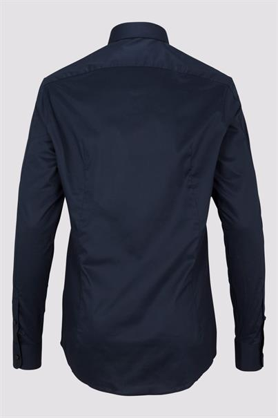 DRYKORN Elias shirt