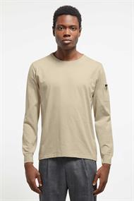 DRYKORN Frederik 519133 sweat
