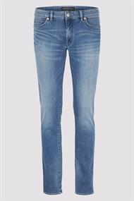 DRYKORN Jaw 109287 jeans