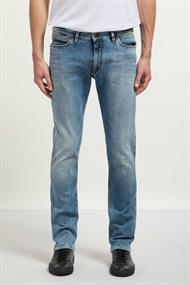 DRYKORN Jaw 109365 jeans