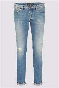 DRYKORN Jaz 109237 jeans