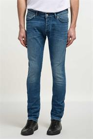 DRYKORN Jaz 109377 jeans