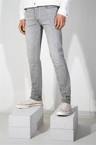 DRYKORN Jaz/260025/trousers