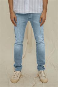 DRYKORN Jaz/260059/trousers