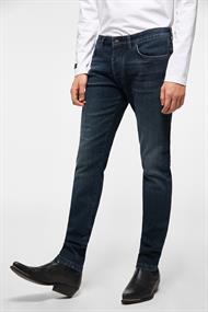 DRYKORN Jaz/260081/trousers