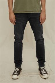 DRYKORN Jaz/260085/trousers
