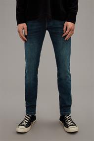 DRYKORN Jaz/260119/trousers