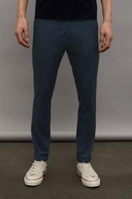 DRYKORN Krew/138075/trousers