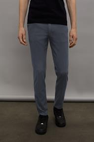 DRYKORN Mad270055/trousers
