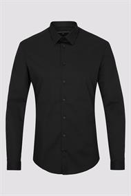DRYKORN Maris 308401 shirt
