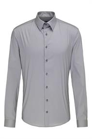 DRYKORN Maris 308401 shirt