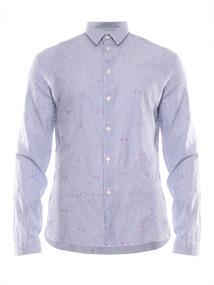 DRYKORN Ruben 318142 shirt