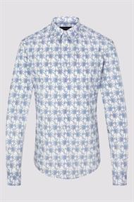 DRYKORN Ruben 318160 shirt