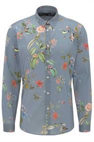 DRYKORN Ruben 319158 shirt
