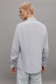DRYKORN Ruben/shirt