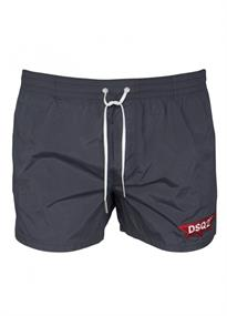 DSQUARED D7 b64 180 swimm