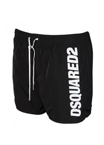 DSQUARED D7 d64 176 swimm