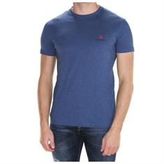 DSQUARED D9m370830 tee
