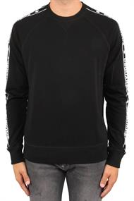 DSQUARED D9mg0 237 sweat