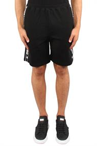 DSQUARED D9n58 237 short
