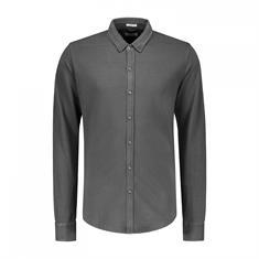 DSTREZZED 202318 shirt