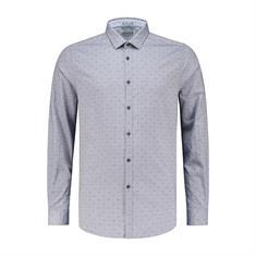 DSTREZZED 303129 shirt