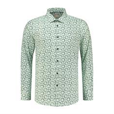 DSTREZZED 303135 shirt