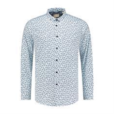 DSTREZZED 303152 shirt