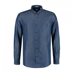 DSTREZZED 303170 shirt