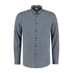 DSTREZZED 303182 shirt