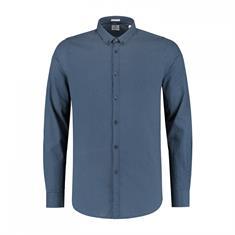 DSTREZZED 303188 shirt