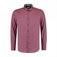 DSTREZZED 303194 shirt