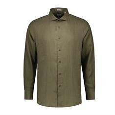 DSTREZZED 303224 shirt linnen