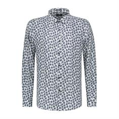 DSTREZZED 303234 shirt print
