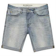 DSTREZZED 515054 short