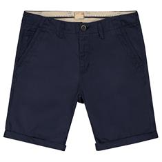 DSTREZZED 515055 short