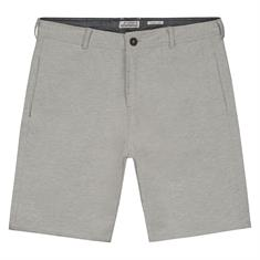 DSTREZZED 515058 short sweat