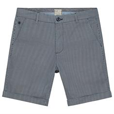 DSTREZZED 515066 short