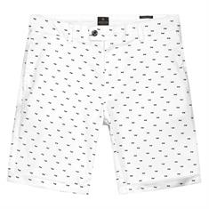 DSTREZZED 515094 short