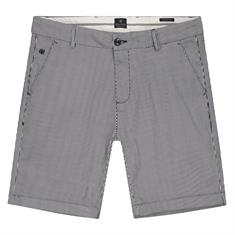 DSTREZZED 515106 short stripe