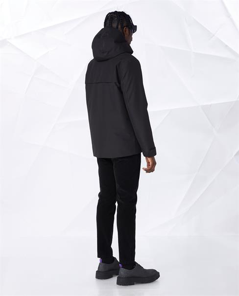 ELVINE Barnard jacket