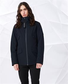 ELVINE Cole jacket