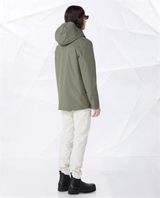 ELVINE Cole jacket